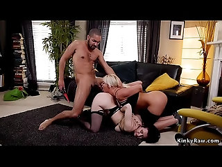 hardcore,interracial,milf,gagging,threesome,group,domination,bdsm,fetish,bondage,submission,slave,family,tied,whipping,roleplay,kink,stepmom,familiestied,kinkyraw,bdsm Black student fucking step mom and...
