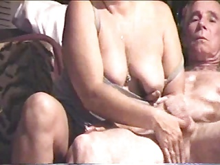 Hidden Cams;Matures;Voyeur;69;We are;Raunchy RAUNCHY ODYSSEY OF A SENIOR PAIR WE...