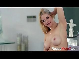 hardcore,blonde,fucked,milf,real,mature,busty,mom,femdom,daughter,big-tits,pawg,stepmom,fucked-up,milf MOM teaches Daughter to PICK UP boys