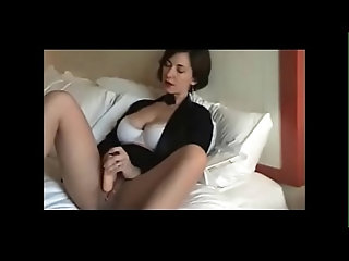 anal,hardcore,mature,small,gagging,deepthroat,bdsm,cheating,bondage,angel,extra,big-boobs,painfull,skullfuck,monster-cock,bdsm Rebecca s room service part 1