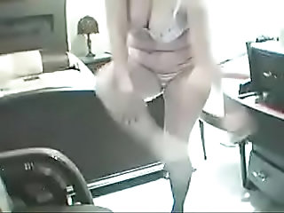 sexy,milf,big-ass,voyeur,webcam,webcams,arab,syrian,sexy Naked syrian milf on webcam