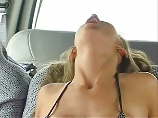 Blondes;Blowjobs;Hardcore;Matures;Tits;Back Seat Fucking;Back Seat;Fucking Back Seat Fucking