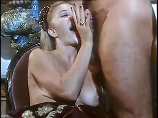 Blonde;Blowjob;Cumshot;Mature;Vintage;Bisexual;Girl Masturbating;Pussy vintage dream