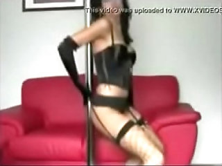 milf,forest,horror,vecina,britney-amber,courtney-taylor,pelea,subtitulos,trenecito,ariel-grace,lena-the-plug,lexi-luna,welcome-home,madura-tetona,layla-s,she-loves-his-bbc,britney-amber-pov,britney-amber-bbc,blake-wilde,barbara-flores,milf United States whore doing private...