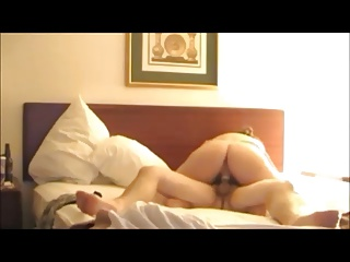 Amateur;Hidden Cams;Redheads;MILFs;Swingers;Cheating;Couple;Hotel;Housewife;Missionary;Reality;Wife;Passionate;Home;Real;Caught;Riding;Butt;Amateur Homemade;Home Made;Brunette Fucked;Curvy Wife;Cheat;Amateur Wife Fucked;Amateur Brunette;Amateur Wife Amateur Curvy brunette wife fucked on...