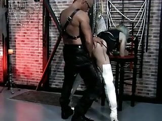 Blonde;Facial;BDSM;MILF;German;Dildo;High Heels;Rough Sex;Whipping Bizarre Spiele 2