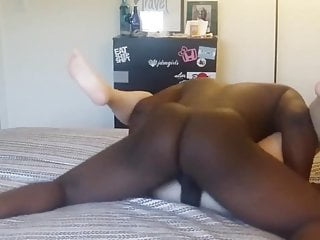 Anal;Blowjob;HD Videos;Doggy Style;Australian;Cheating;Wife;Pussy;European White European Whore and ebony!...