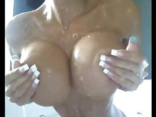 Babe;MILF;German;HD Videos;Dirty Talk;Big Tits;Big Ass;Girl Masturbating;Tight Pussy;Mom I met my best friend's mom on...