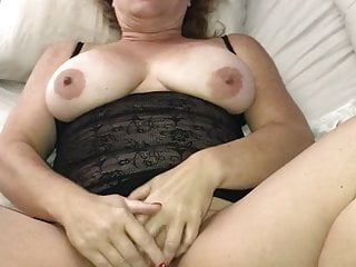 Amateur;Blonde;Fingering;Mature;HD Videos;Cougar;Big Natural Tits;Girl Masturbating Masturbating MILF