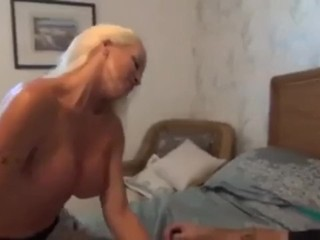 son;mother;milf;mommy;momson;mom;step;mother;mature;step;mom;mature;amateur;mature;cougar;old;young;slut;squirt;babe;creampie,Amateur;Blowjob;Creampie;Mature;MILF;Squirt;Old/Young;Step Fantasy Hot Mother With Her Son And Dad