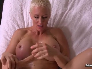 creampie;anal;naomi;big;ass;big;tits;milf;mature;cougar;pov;blowjob;mom;mother;blonde,Big Ass;Big Tits;Blonde;Creampie;MILF;Pornstar;Anal;POV;Casting,Unknown NAOMI milf mature cougar big frame...