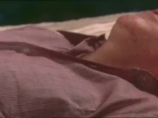 ass;fuck;group;mom;mother;retro;girls;peeing;public;extreme;pissing;watersports;pipi;sex;hardcore;gangbang,Orgy;Blowjob;MILF;Anal;Vintage;Pussy Licking;Pissing;Solo Female Color Climax VINTAGE PEE collection I