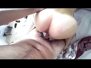 amateur,cumshots,canadian,american,doggy,british,stranger,cheater,esposa,cuckolds,povs,fingering-pussy,venirse,homemade-fuck,brunette-sex,do-the-wife,amateur Fucked by my Lover While Cuckold...