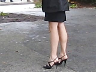 Amateur;Blonde;MILF;HD Videos;Cougar;High Heels;Wife;Tight Pussy Best Legs