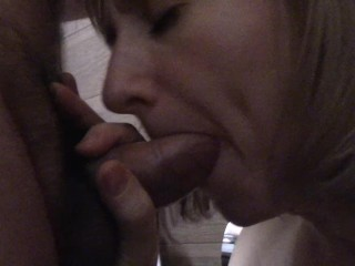 old;mountain;cabin;young;fuck;mirror;fuck;maria;vertigo;blonde;pussy;cheating;wife;tight;hotel;fucked;amateur;wife;sharing;loud;orgasm;young;boy;fucked;mature;wo;blonde;slut;extreme;tight;pussy;step;mom,Amateur;Blonde;Blowjob;Creampie;Cumshot;Mature; Mountain cabin sex with a...