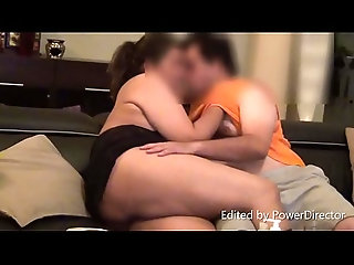 ass,kissing,sexy-talk,sexy-dressed,ass inidan wife love to get dressed for...