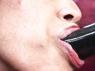 Blowjob;Mature;Facesitting;HD Videos;Ass Licking;Orgasm;Doggy Style;Big Tits;Eating Pussy Black Cock & Phat Booty 2