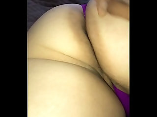ass,thong,wife,naked,spying,assup,chubbycolombianwifey,ass Taking Advantage of her