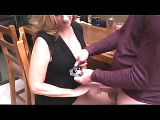 cumshot,cum,babe,creampie,milf,slut,mature,wife,wet,squirt,mom,family,salope,taboo,exhibe,exhibitionniste,famille,tabou,sexy-milfs,hot-milfs,milf Sexy Milf.whene a sexy mom traps a...