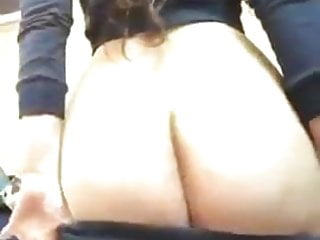 Brunette;Arab;Big Nipples;Wife;Big Tits;Big Ass;Tight Pussy;Homemade Arabic dance - arab