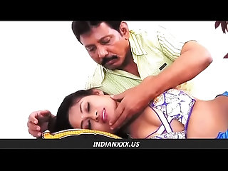 sex,hot,girl,homemade,wife,fuck,indian,desi,mallu,romance,bangla,mms,telugu,tamil,bhabhi,indian-wife,mallu-movies,short-films,indian-short-films,indian Hot Indian short films - Sister in...