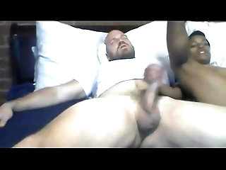 black,ebony,masturbate,mom,mother,hunk,white-boy,mutual-masturbation,black-mom,milf-doggystyle,black-south-african,milf-jerking,white-boy-black-girl,mutual-rubbing,ebony-milf-rubbing,ebony-milf-white-boy,black-mom-white-boy,exotic Muscular Hunk gets hand job while...