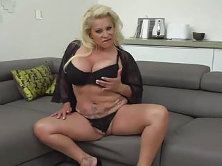 Anal;Sex Toys;Matures;HD Videos;Dirty Talk;Mature Anal;Mom Anal;Mature Solo;Solo Anal;Solo;Mom Oh Solo Mature Anal Mom - PolishViking