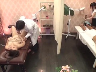 japanese;massage;japanese;cumshot,Cumshot;Handjob;Hardcore;Massage;Japanese fuck wife massage japanese