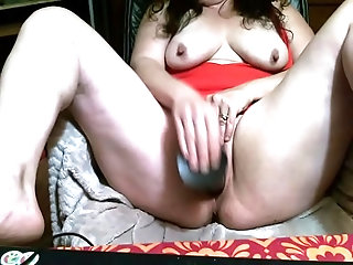 black,white,mom,horny,son,bbc,pawg,wet-pussy,exotic BBC brings out the worst in MILFs
