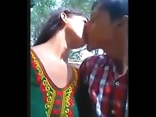 teen,hardcore,amateur,homemade,mature,indian,desi,pakistani,hindi,mallu,village,delhi,bhabhi,marathi,indian Desi College Girl Kissing Boob...