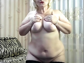tits,milf,mature,mom,big-ass,webcam,granny,webcams,milf webcam 2019-01-20 17-00-29-492