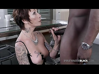stockings,cumshot,facial,interracial,milf,blowjob,tattoo,mature,deepthroat,high-heels,kitchen,reverse-cowgirl,doggy-style,bbc,hairy-pussy,big-black-cock,young-old,sucking-dick,privateblack,catalya-mia,cumshot PrivateBlack - Inked Milf Catalya Mya...