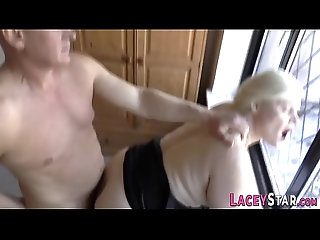 stockings,hardcore,milf,blowjob,mature,bigtits,granny,british,hd,plumper,brit,gilf,grandmother,lacey-starr,mature Granny sucks hard dick