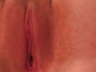 Amateur;POV;HD Videos;Wife;Tight Pussy;Homemade My wife POV
