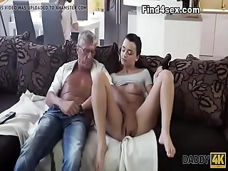 stockings,blonde,hot,milf,lingerie,POV,shaved-pussy,francaise,compilation,beurette,maroc,small-tits,fucked-up-family,lingerie Butterface Perky Tits Teen Coke Whore...