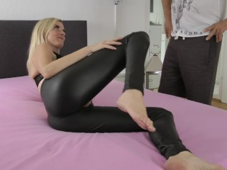 mom;mother;old;wetlook;leggings;wetlook;ouvert;german;milf;deutsche;milf;deutsche;mutter;mature;cougar;blowjob;pov;mom;pov;cumshot;amateur;reverse;cowgirl;german;blonde,Amateur;Blowjob;Hardcore;Mature;MILF;Pornstar;Verified Models;Female Orgasm,Dirty Horny Milf fucked in Wetlook Ouvert