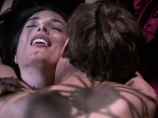 mom;mother,Amateur;Babe;MILF;Pussy Licking Dexter S02 E07
