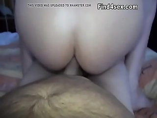 interracial,oiled,brunette,mature,sleeping,girlfriend,fisting,francaise,pussy-eating,throating,cum-on-tits,omegle,netgirl,interracial Grinds Stepbros Cock He came inside...