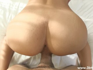 old;zietta;pompinara,Amateur;Blowjob;Mature;Female Orgasm IL POMPINO FATTO DALA ZIA GEMMA