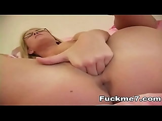 anal,ass,milf,blowjob,handjob,amateur,mature,squirt,masturbation,fetish,public,mom,hard,orgasm,retro,russian,reality,america,amsterdam,sweden,milf Hard Caning