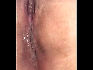 dildo,milf,wife,wet,masturbation,dripping,sex_toys My wet pussy