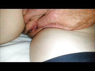 Close-up;Sex Toy;Fingering;MILF;Lingerie;Big Clit;Vibrator;Tight Pussy Juicy pussy