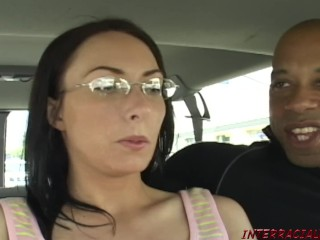 big;cock;petite;mom;pickup;milf;milf;fucked;hard;milf;interracial;interracial;blackzilla;hard;interracial;bbc;interracial;bbc;pounding;bbc;fuck;wife;slut;wife;big;black;cock;raven;natural;tits;huge;cock;bbc,Big Dick;Brunette;Blowjob;Hardcore;Interrac Mom in glasses get a monster black...