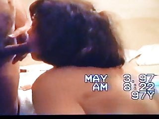 Amateur;Blowjob;Nipples;Vintage;MILF;HD Videos;Cheating;Cum in Mouth;Big Cock Milf Erica loves to suck my cock......