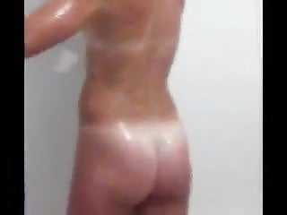 Amateur;Blonde;MILF;Small Tits;American Tiny Tit but large Labia
