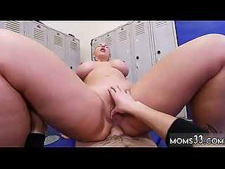 hardcore,family,taboo,pervert,perverted,ryan-conner,milf-porn,juan-el-caballo-loco,familial_relations Milf needs and dildo cam Dominant...