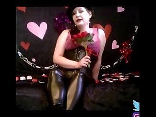 preview,instructional,challenge,hot-wife,valentine-s-day,queen-mea,Unknown Valentine Hot Wife Challenge Preview