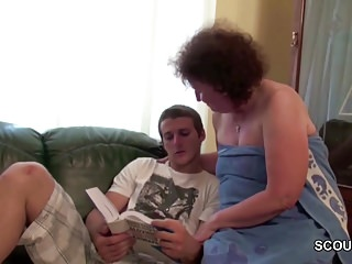 Hardcore;Matures;Teens;Old+Young;18 Years Old;Scout 69;HD Videos;Help;First Fuck;Young Fuck;First;Young Step-Mom Help Young Boy With His...