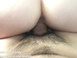 reverse;cowgirl;4k;throbbing;creampie;throbbing;cock;pulsating;creampie;pawg;devin;and;brandy;huge;latino;cock;winking;asshole;fat;booty;white;girl;horny;wife;amateur;4k;creampie;wet;pussy;wet;noisy;pussy,Big Ass;Babe;Big Dick;Blonde;Creampie;MILF;PO Out the shower PAWg rides cock till...