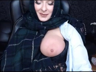 mature;tit;russian,Mature;Solo Female Julia_renard tit out
